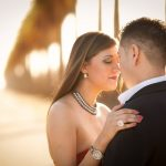 Bakersfield Engagement Pictures