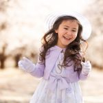 Special Children's Photography